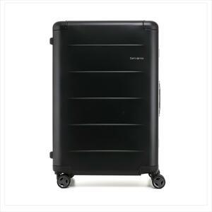 韩际新世界网上免税店-新秀丽-旅行箱包-GL609003(A) XYLEM 2.0 SPINNER 76/28 FR BLACK 行李箱