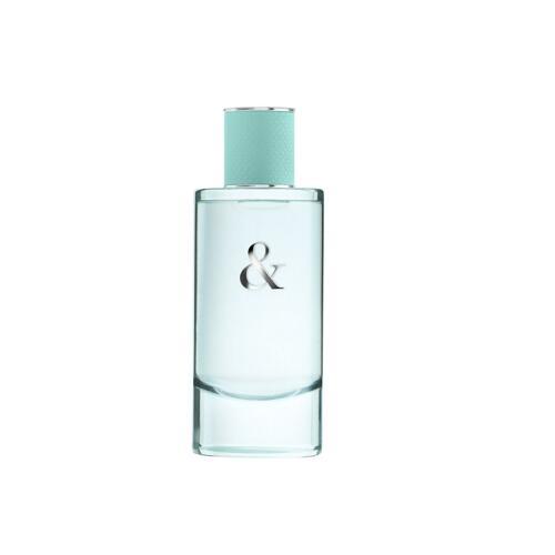 Tiffany & LOVE Women Eau de Parfum 香水 90ml