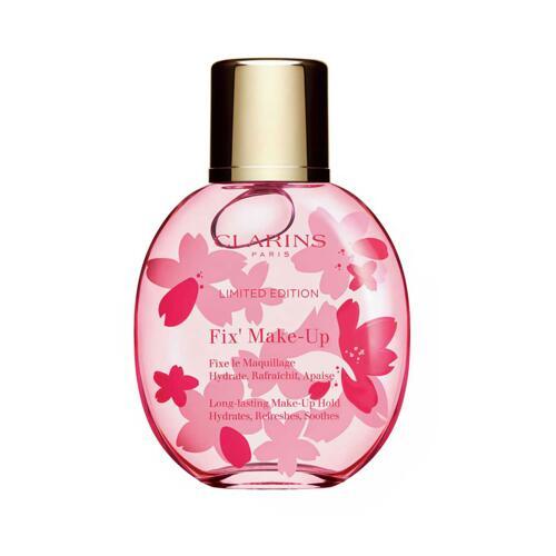신세계인터넷면세점-클라랑스--Fix Make-Up Sakura 50ml