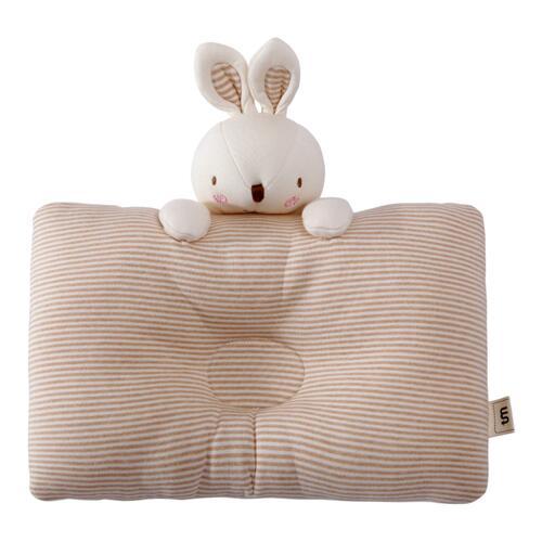 신세계인터넷면세점-밍크엘레팡-BABY ETC-토끼오가닉짱구베개