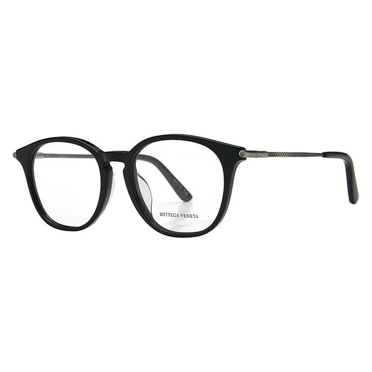 신세계인터넷면세점-보테가베네타 EYE-선글라스·안경-BV0200OA-001