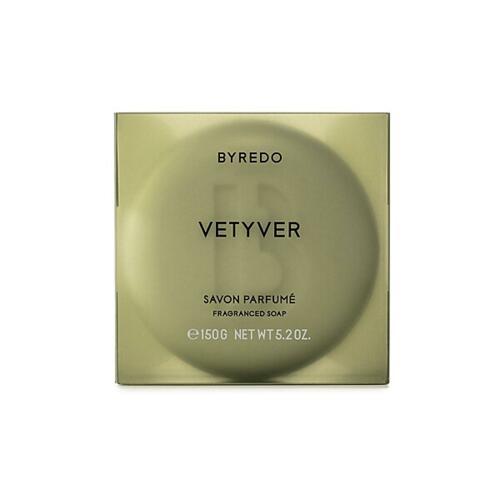 韩际新世界网上免税店-BYREDO--Soap 150g Vetyver 香皂
