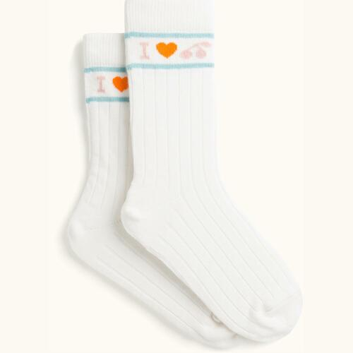 韩际新世界网上免税店-BONPOINT -ACCESSORIES-SOCKS 儿童袜子