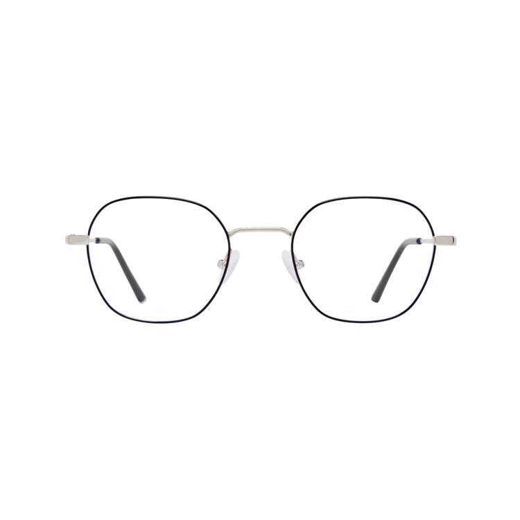 韩际新世界网上免税店-CARIN (EYE)-太阳镜眼镜-Moss C1 眼镜