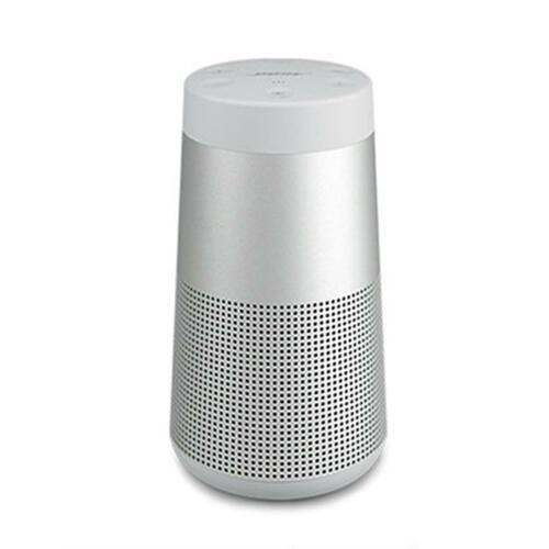 신세계인터넷면세점-보스-Speaker-SOUNDLINK Revolve GRAY