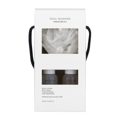 韩际新世界网上免税店-SOUL SEASONS--MINIATURE KIT 迷你套装