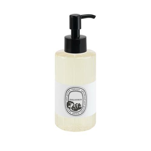 신세계인터넷면세점-딥티크-Shower-Bath-DPT Hand & Body Gel Philosykos 200ml