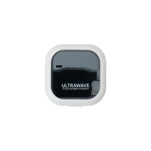 UVC LED 牙刷消菌器 TS-02 White