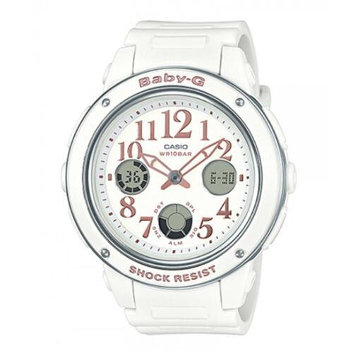 BABY G 手表(女款)