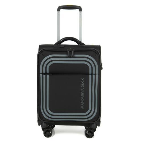 TRAVEL BAG BILBAO VAV02651 (19英寸旅行箱)