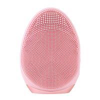 신세계인터넷면세점-에그-BeautyDevice-에그디바이스3 핑크