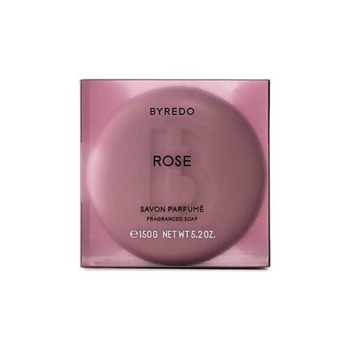 韩际新世界网上免税店-BYREDO--Soap 150g Rose 香皂