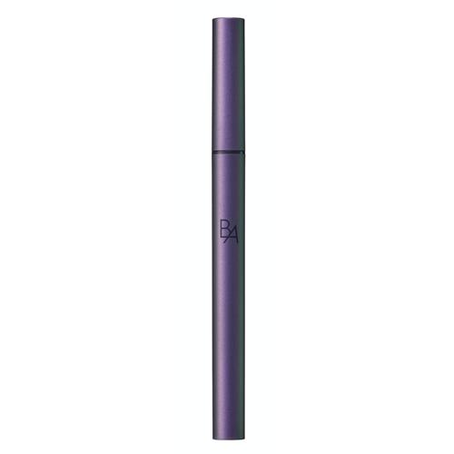 신세계인터넷면세점-폴라-아이 메이크업-B.A COLORS EYELINER LIQUID BK 0.5ml