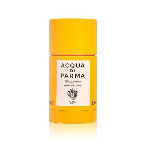 신세계인터넷면세점-아쿠아 디 파르마-Waxing-Deodorant-HygieneProducts-COLONIA DEODORANT STICK 75g