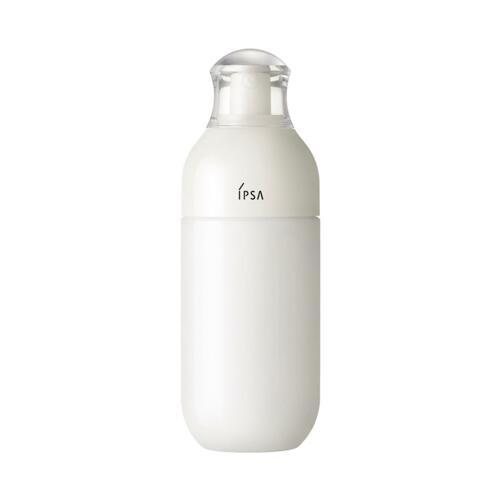 韩际新世界网上免税店-IPSA-基础护肤- ME 3 175ml 护肤水