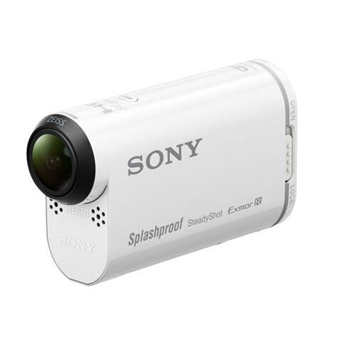 韩际新世界网上免税店-索尼-ACTION CAM-HDR-AS200V