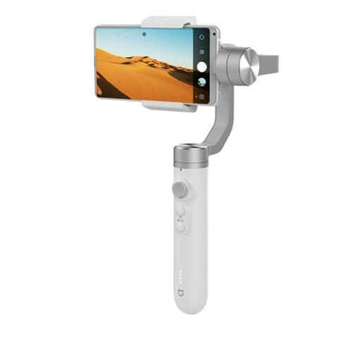 신세계인터넷면세점-샤오미-CameraAcc-[미지아] 스마트폰 짐벌