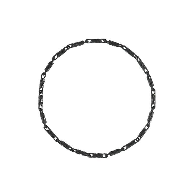 韩际新世界网上免税店-XTE-首饰-Lume_B_Ring43mm 戒指