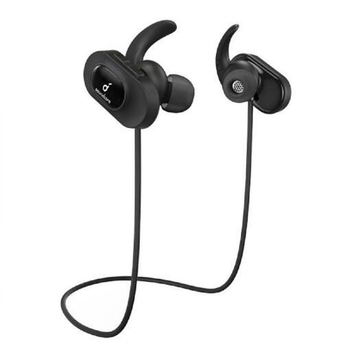 韩际新世界网上免税店-ANKER-EARPHONE_HEADPHONE-SoundCore Sport Air Bluetooth Earphones 蓝牙耳机