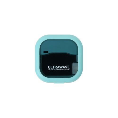UVC LED 牙刷消菌器 TS-02 MINT