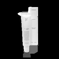 신세계인터넷면세점-온도-Facial Care-스킨 클로토 아이크림 35ml