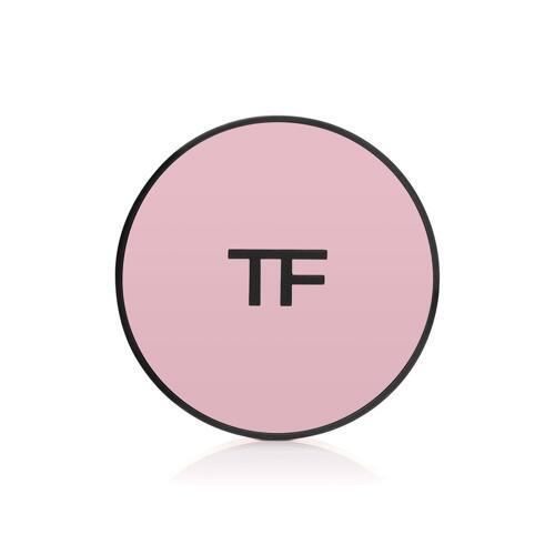 신세계인터넷면세점-톰 포드 뷰티--ROSE PRICK EMPTY CUSHION CASE