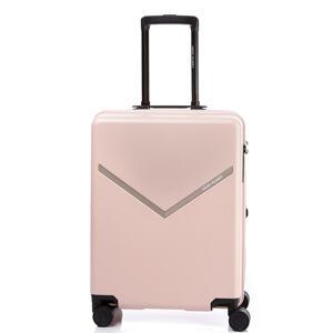 신세계인터넷면세점-럭키플래닛-여행용가방-바이브 캐리어 애쉬로즈 21