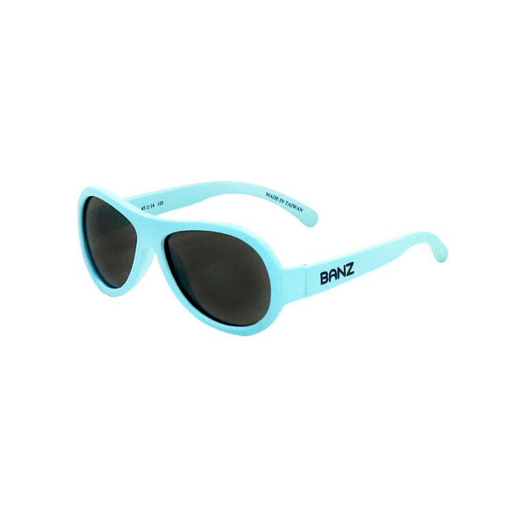 韩际新世界网上免税店-BABY BANZ-太阳镜眼镜-BWSB WINGS 儿童太阳镜 SKY BULE