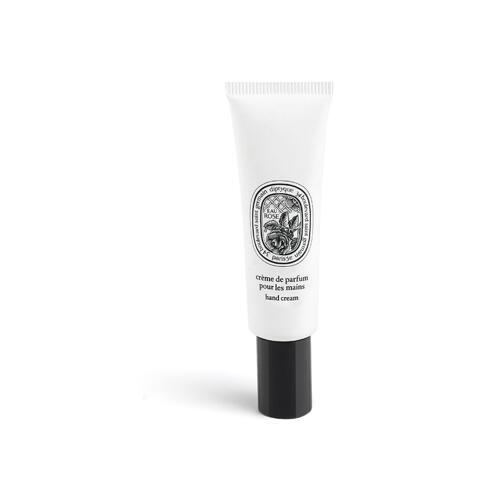 韩际新世界网上免税店-蒂普提克--Hand cream Eau Rose 护手霜  45ml