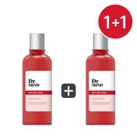 韩际新世界网上免税店-DR.MIND-基础护肤-DR MIND APOT RED LOTION 乳液 150ml 1+1
