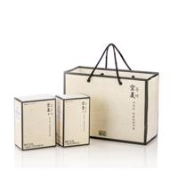 韩际新世界网上免税店-JAIMDANG-FOOD ETC-空美28包礼品套装(茶28包+酵素28包)