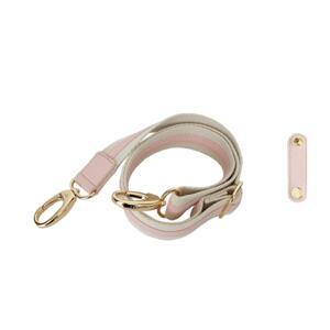 韩际新世界网上免税店-FINECHI-女士箱包-肩带 Pink