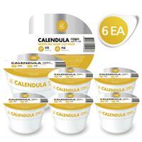 신세계인터넷면세점-린제이-Face Masks & Treatments-카렌듈라 컵팩 (모델링팩-6EA)