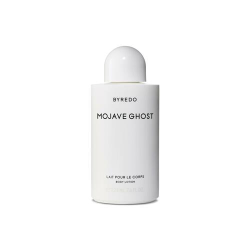 韩际新世界网上免税店-BYREDO--Body Lotion Mojave Ghost 身体乳 225ml