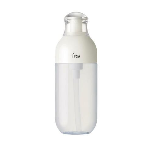 韩际新世界网上免税店-IPSA-基础护肤-ME 1 175ml 护肤水