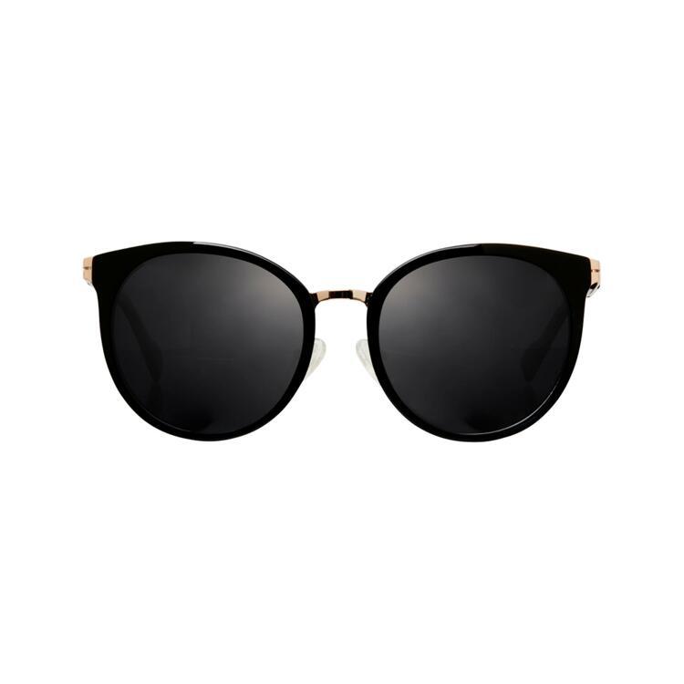 신세계인터넷면세점-카린 (EYE)-선글라스·안경-Ronad C1