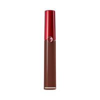 韩际新世界网上免税店-GIORGIO ARMANI(COS)--「传奇红管」 臻致丝绒哑光唇釉 209 LIP MAESTRO 6.5ml