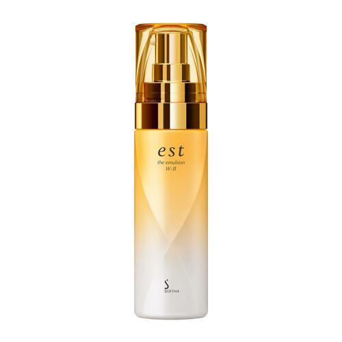 신세계인터넷면세점-에스토-Facial Care-the emulsion Whitening II 80ml
