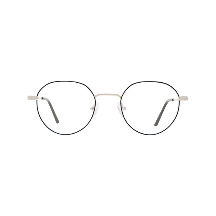 韩际新世界网上免税店-CARIN (EYE)-太阳镜眼镜-Joy C1 眼镜