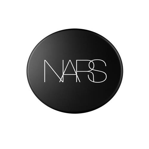 韩际新世界网上免税店-NARS--AQUA GLOW CUSHION FOUNDATION COMPACT CASE