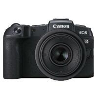 韩际新世界网上免税店-佳能-COMPACT CAMERA-EOS RP BODY 数码相机