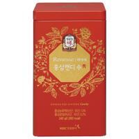 신세계인터넷면세점-정관장-Ginseng-홍삼캔디수(240g)
