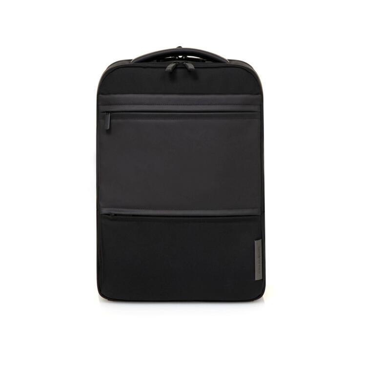 신세계인터넷면세점-쌤소나이트-남성 가방-GF909001(A)  CALVAD BACKPACK BLACK