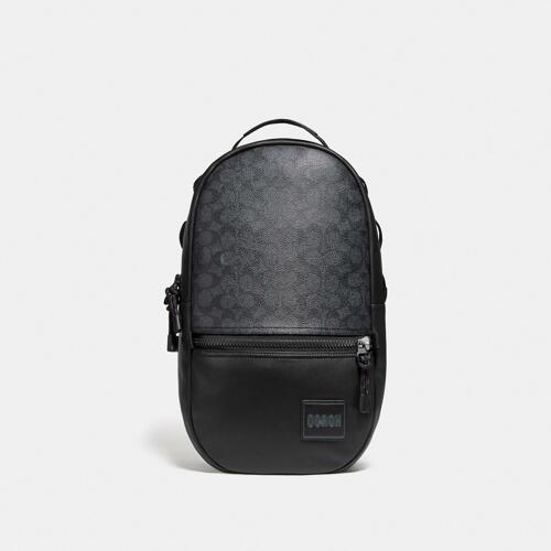 87988 JICHR-20SS /pacerBackpack