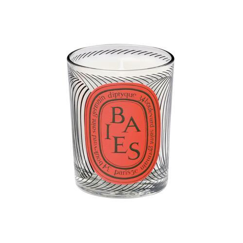 韩际新世界网上免税店-蒂普提克--LIMITED EDITION CANDLE BAIES 蜡烛 190g