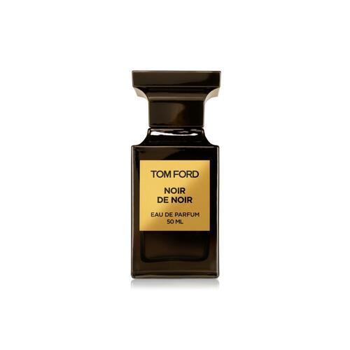 韩际新世界网上免税店-汤姆福特--浓郁奢黑香水 50ml