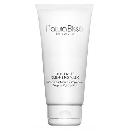 韩际新世界网上免税店-NATURA BISSE--Stabilizing Cleansing Mask 75ml