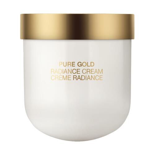 신세계인터넷면세점-라프레리-Facial Care-PURE GOLD RADIANCE CREAM 50ml Refill