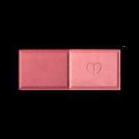韩际新世界网上免税店-肌肤之钥--花漾腮红粉芯 102