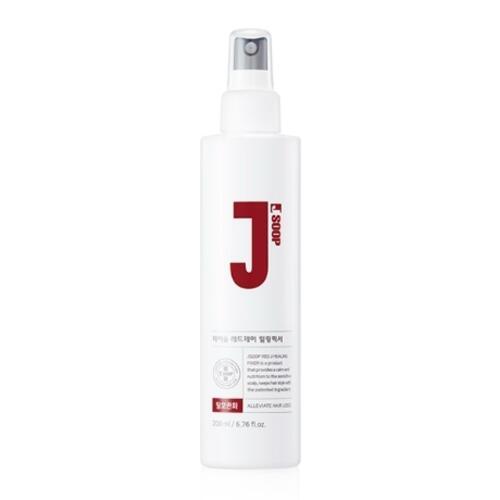 韩际新世界网上免税店-JSOOP--RED J HEALING FIXER 200ml